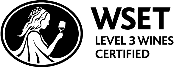 wset_level-3_wines_black
