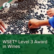 WSET_Wines_Level3_230x230
